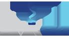 Smk24 Logo