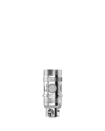 Sub Vers Replacement coil   0.1 ohm   Single