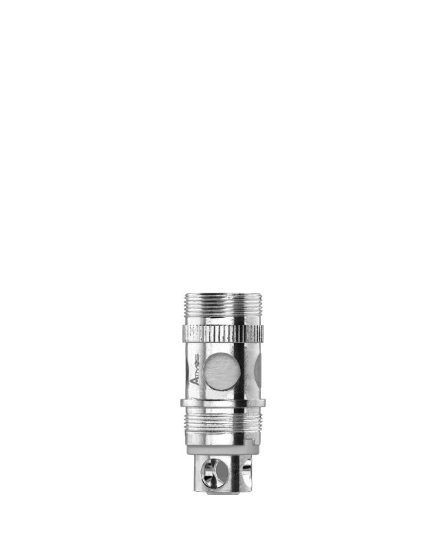 Sub Vers Replacement coil   0.1 ohm  5 pack