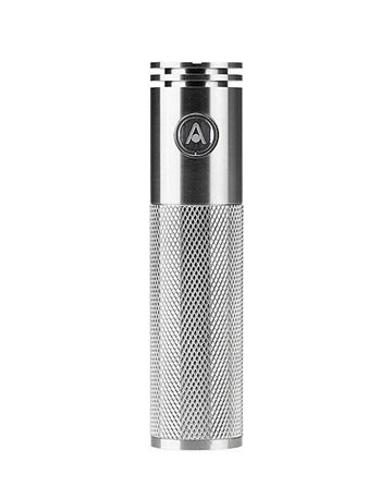 Atmos 100W Battery 1800mAh