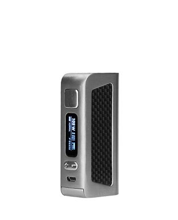 108W Pro Battery 2900mAh