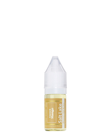 Salt Lake Sweet Mango 10ml