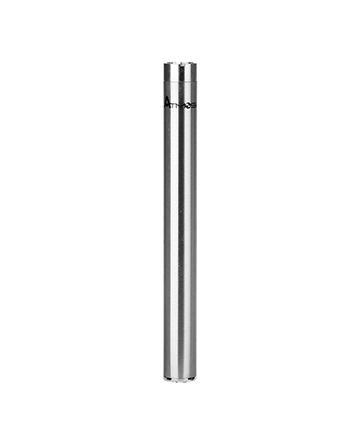 Nano AR Automatic Battery - Silver