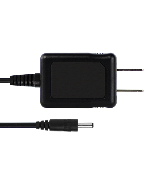 AC/DC Wall Charger