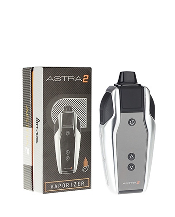 Astra 2 Kit