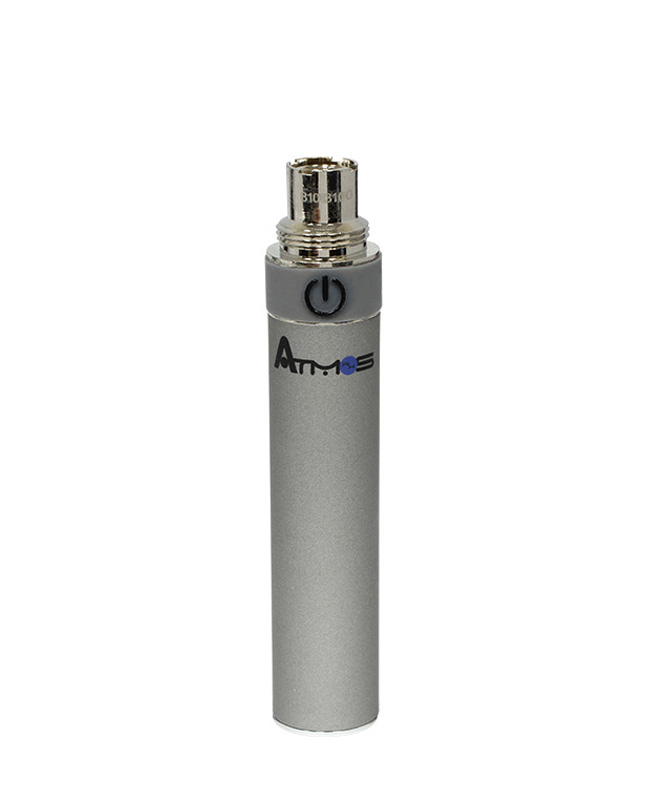 Dry Herb Battery 650mAh