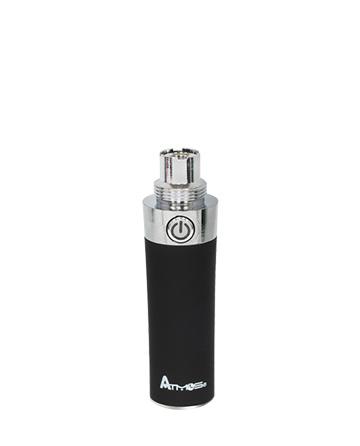 Jewel Battery 350mAh Black