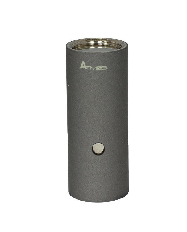 AtmosRx Dry Herb Heating Chamber