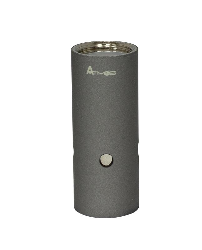 AtmosRx Dry Herb Heating Chamber