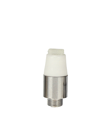 Electro Dabber Ceramic/Quartz Heating Tip