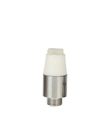 Electro Dabber Ceramic/Quartz Heating Tip
