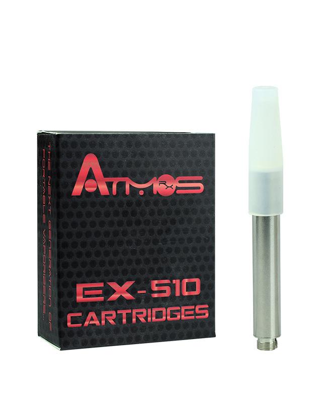 EX 1 Cartridge, 5PK