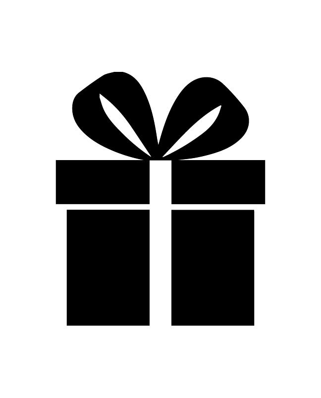 Random Surprise Gift