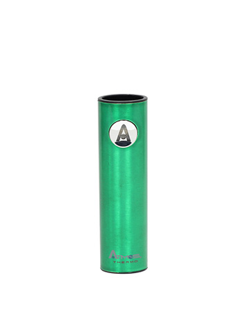 Thermo DW Battery 400mAh