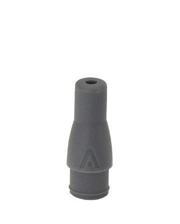 AtmosRx Dry Herb Mouthpiece