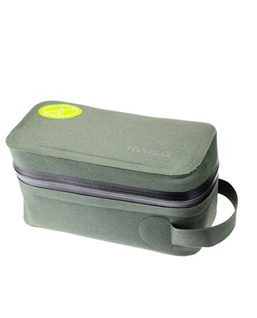 IMAG ODOLOC Smell Proof Case