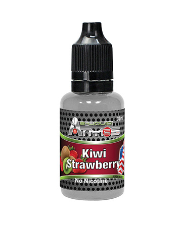 USA Kiwi Strawberry 30ml
