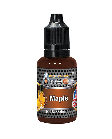 USA Maple 30ml