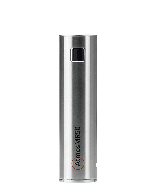 MR50 Battery 1600mAh
