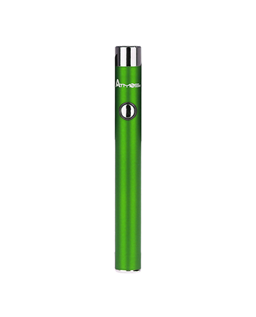 Nano Prime Battery Set 360mAh