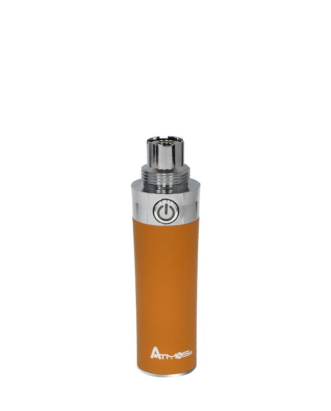 Jewel Battery 350mAh Orange