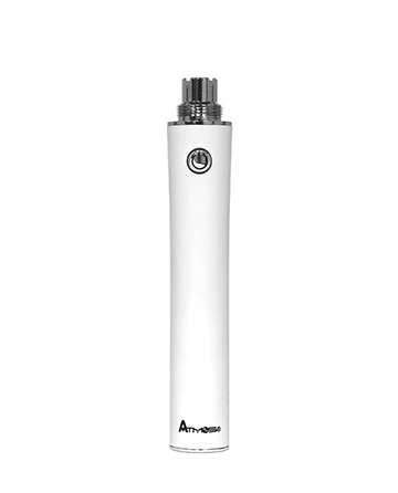 R2 Battery 900mAh   White