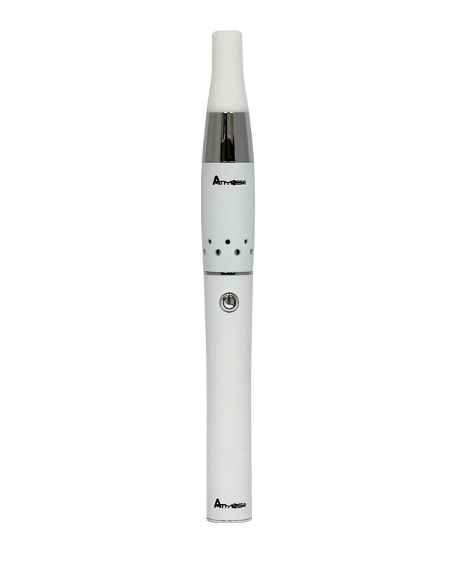 R2 Advanced Bundle - White