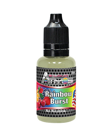 USA Rainbow Burst 30ml