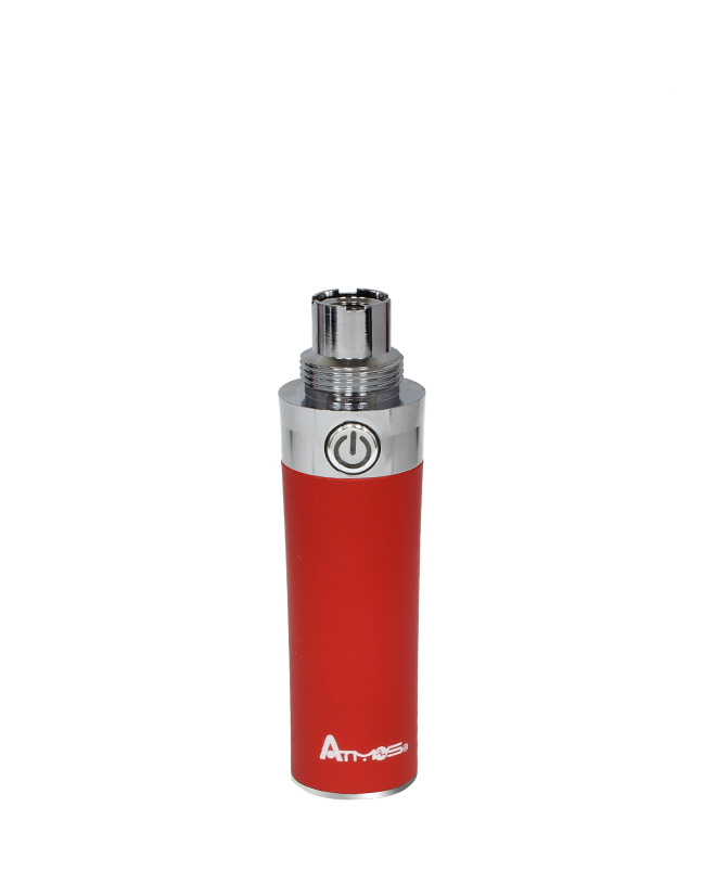 Jewel Battery 350mAh Red