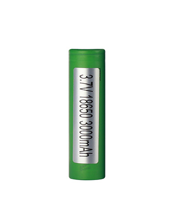 18650 Sony VTC6 High Drain Battery 3000mAh