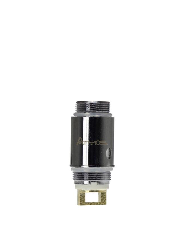 Sub Vers i50 Mini Atomizer 5 Pack