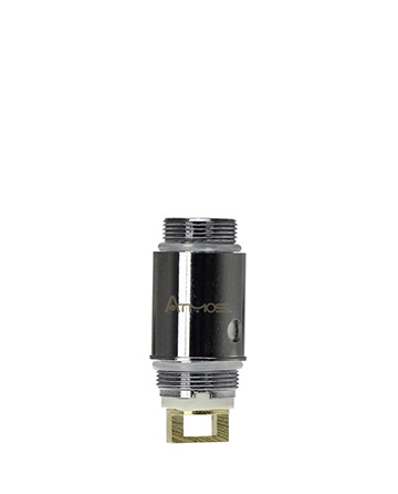 Sub Vers i50 Mini Atomizer 5 Pack