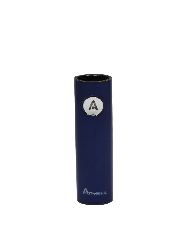 Thermo Battery 400mAh