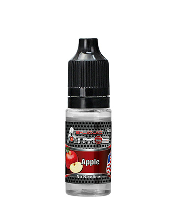 USA Apple 12ml