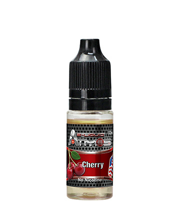 USA Cherry 12ml