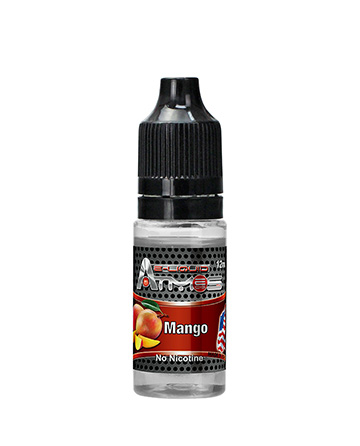 USA Mango 12ml