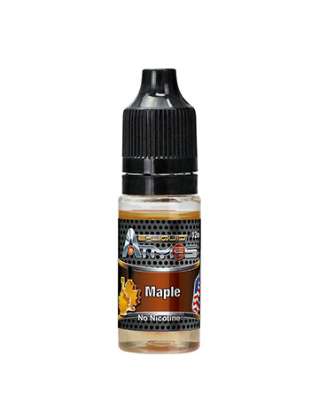 USA Maple 12ml
