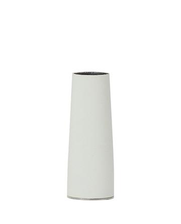 510 Cone White